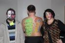 Играя красками