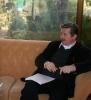 Святочные встречи - 2010