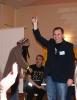 Гений просвещения «Святочных встреч-2011»