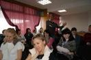 Святочные встречи - 2012