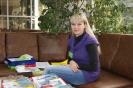 Наталья Бонно готова зарегистрировать первого святочника