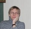 Виртуоз практики Сергей Попов