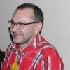 Владимир Цапов - Святочная сволочь