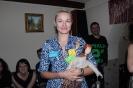 Анна Чернигова - самый богатый человек Святок