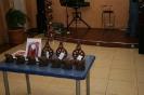 Святочные встречи - 2008