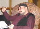 Андрей Талдыкин