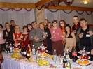 Святочные встречи - 2005