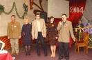 Жюри «Святок-2004»