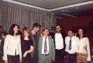 Святочные встречи - 2003