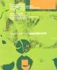Святки 2008 - Буклет